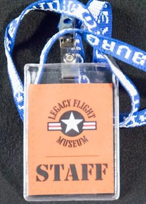 LFM-Staff