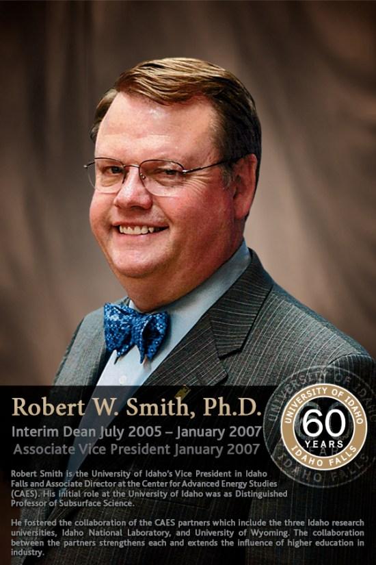 RobertSmithPhD-Final
