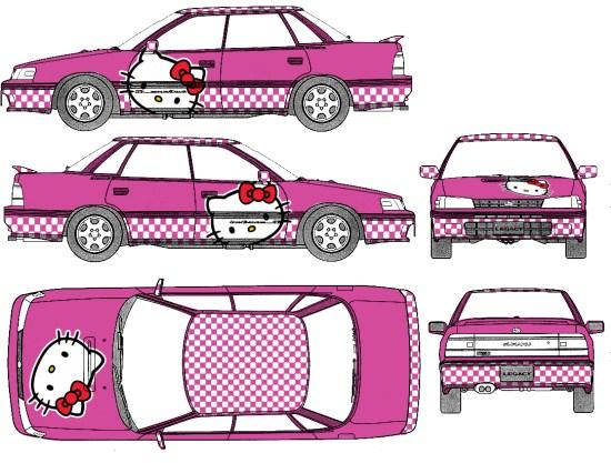 vehicle-03