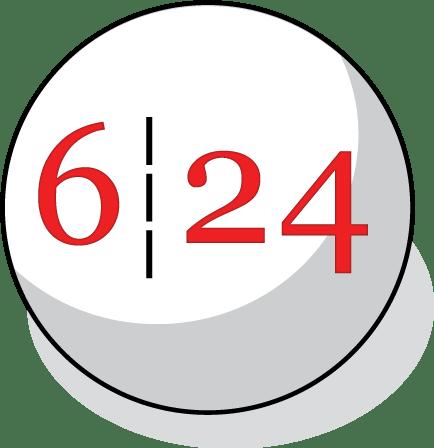 6-24-logo