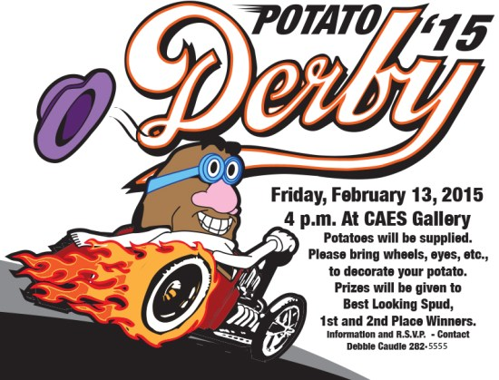 PotatoDerby2015
