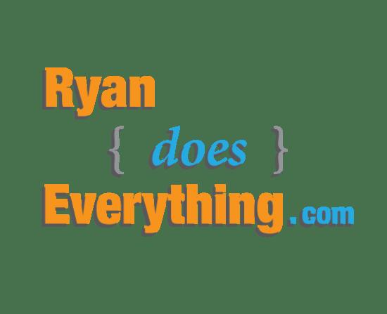 RyanDoesEverything-logo