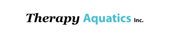TherapyAquatics-logo