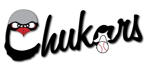 chukars-proposed