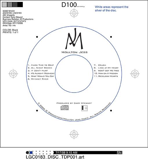 debut-cd