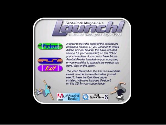 skatepark-launcher