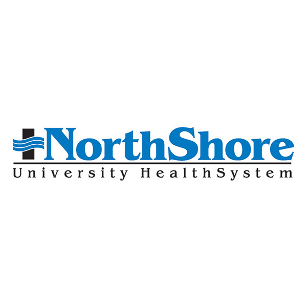 Hospital Health System in the Chicago Area NorthShore