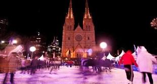 winterfestival_feature