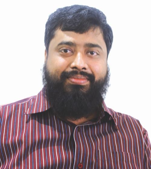 Norwich University Information System User Login Dr Md Ashraful Alam Mfl North South University
