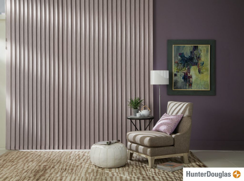 Residential gallery north state blinds amp draperies