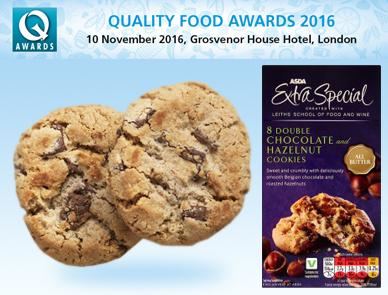 quality-awards