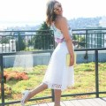 why you need an A-line skirt