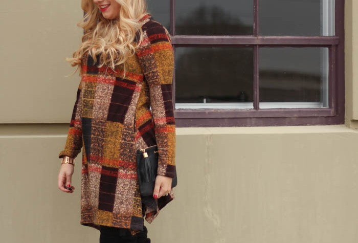 winter dress under $150