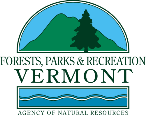 Vermont Department of Forests, Parks & Recreation