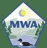 Memphremagog Watershed Association