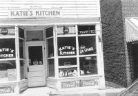 Norton, VA - Photo Gallery