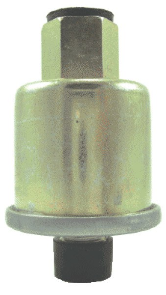 Generac RV Fuel Filter for Quietpact Diesel 0D8914