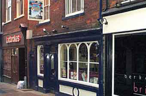 Norwich Pubs And Breweries History From England39s Finest