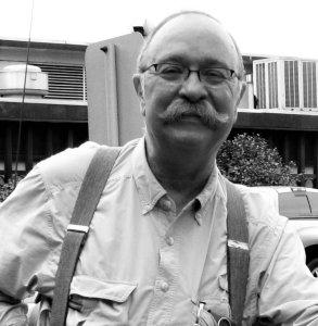 Paul Biba, News Contributor