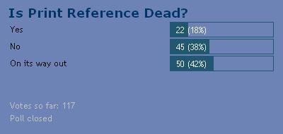 print_ref_dead_poll.JPG