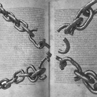 Free Content Alert: Internet Archive