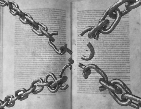 chains-book-bw1-002