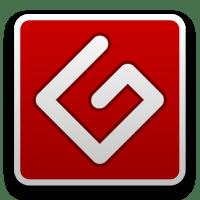 Free Content Alert: Project Gutenberg