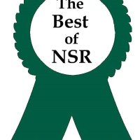 The Best of NSR: Reading by Ear (Why audiobook listening expands, rather than derails, our access to literature)