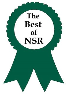 The Best of NSR