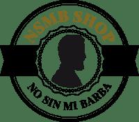 logo-nsmbshop
