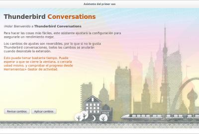 Thunderbird_Conversations