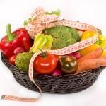 Por qué razón el Cuerpo necesita más de 100 Nutrientes
