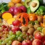Guía de Alimentos gratuita