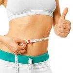 Ultracavitación: Liposucción sin Cirugías