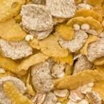 Cereal para adelgazar en el desayuno y en la cena