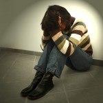 Hablemos de la Anorexia y la Bulimia