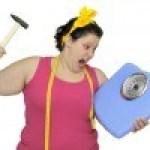 Si te has Estancado con tu Dieta, Lee estos 6 Tips