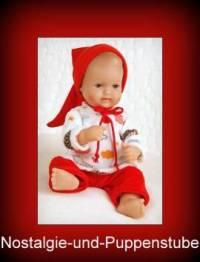 Spiel Puppe Baby Puppe Mein erstes Baby 28 cm... nur 45.90 EUR