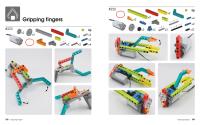 LEGO Power Functions Idea Book, Vol. 1 | No Starch Press