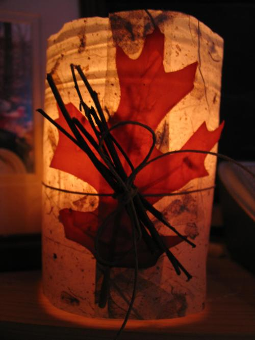 Fall Mason Jar Crafts Halloween Crafts Using Jars