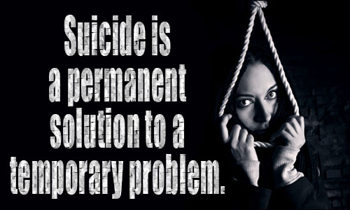 Die Wallpaper With Quotes Suicide Quotes