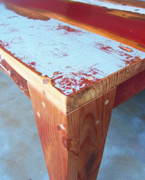 plank_table_moabit_thum