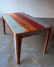 plank_series_table_13_thumb