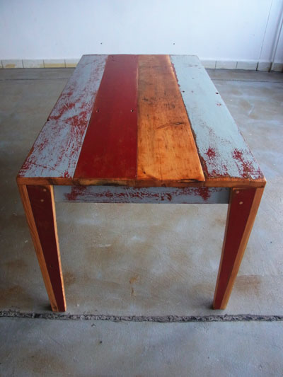 plank_series_table_13b