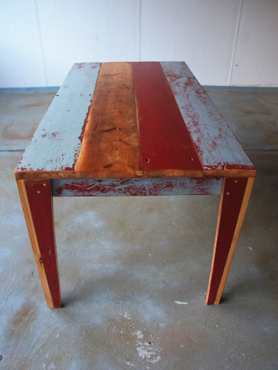 plank_series_table_13c