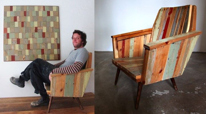 michael-ferguson-upcycled-chair