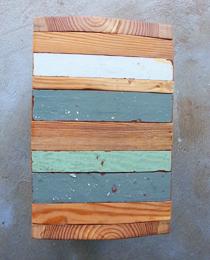 PlankSeriesStool012015