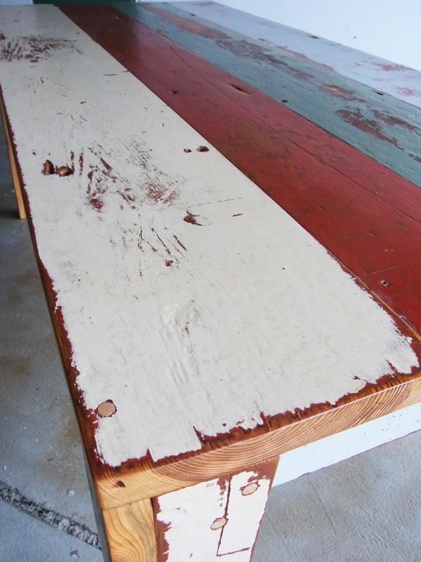 Planks-Series-Table-122014