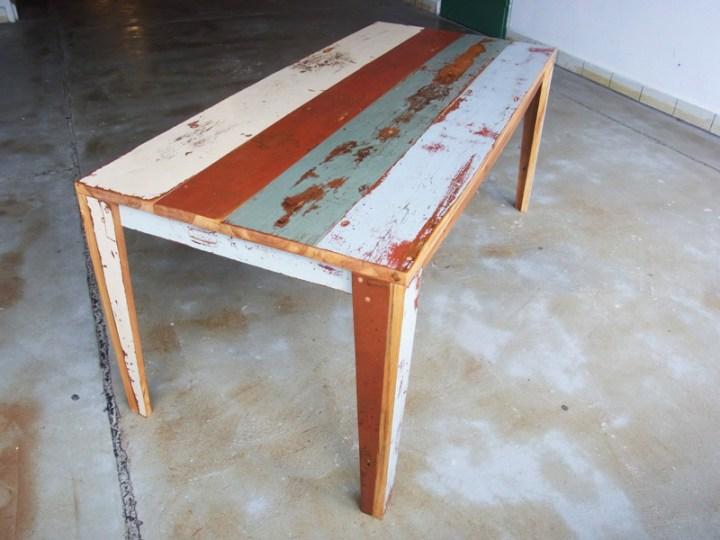 Planks-Series-Table-122014b