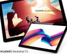 Teclast M20 Neues Tablet Mit X20 Und 4g Vorgestellt